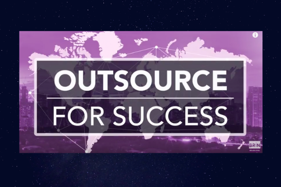 Successful Outsourcing: 4 Tips