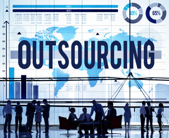 Outsourcing Roles and Responsibilities
