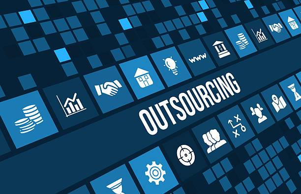 Trends for Business Process Outsourcing into 2019