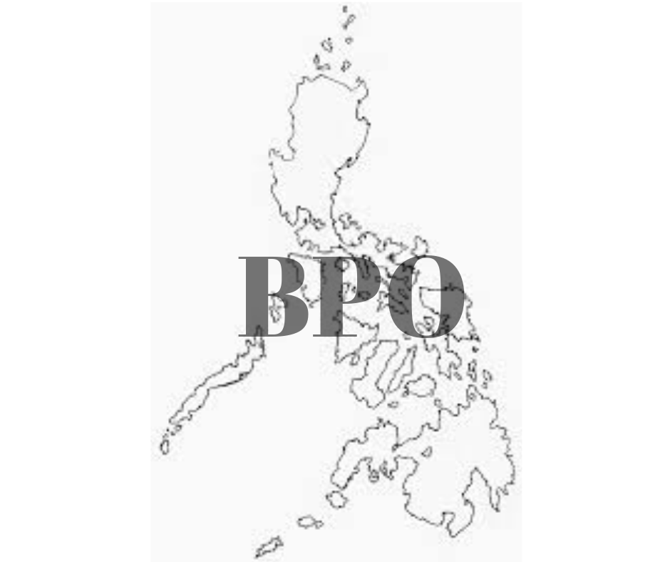 BPO Industry in the Philippines