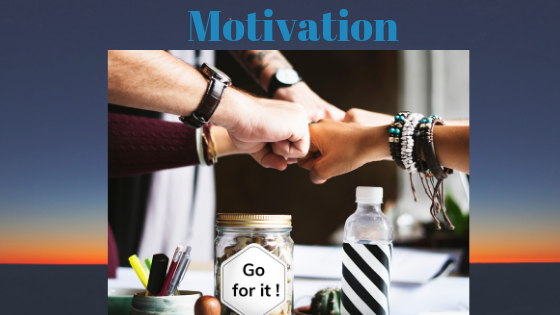 How to Motivate Your Filipino Virtual Assistants?