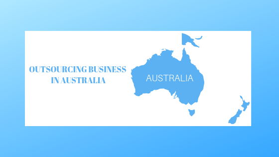 Growth Trends of Outsourcing Business Process in Australia