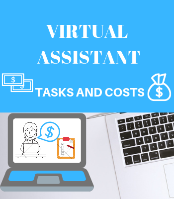 Filipino Virtual Assistants: What They Can Do and How Much They Cost